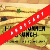Haslibrunnen Brunch
